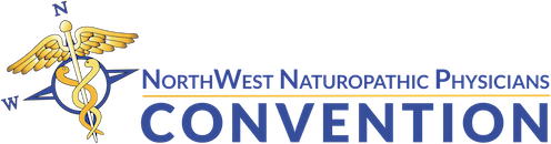 NorthWest Naturopathic Physicians Convention